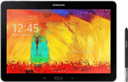 Samsung P605 GALAXY NOTE 10.1