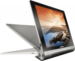 Lenovo YOGA TABLET 10 B8000