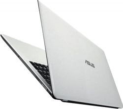 Asus X550LC XX271D