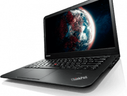 Lenovo THINKPAD EDGE S3 NUE