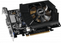 Asus GTX750TI-PH-2GD52