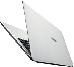 Asus X550LC XX287D