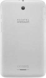 Alcatel POP S LTE P330X-2HALIR4-1C