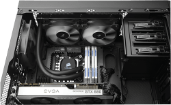 Corsair Carbide 330R CC-9011024-WW