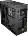 Corsair Carbide 330R CC-9011024-WW4