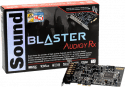 Creative SOUND BLASTER AUDIGY RX2